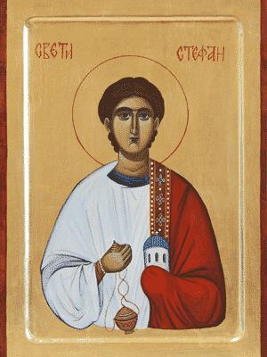 Sveti Stefan_th